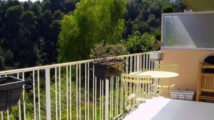 A vendre - appartement - Nice (06200) (06200) - 3 pièces - 59m²