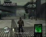 GTA 4 Multiplayer Tutorial ( Playstation3, PC, XBOX 360)