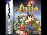 Lufia - The Ruins of Lore Music - Normal Battle Theme