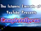 Surah 89: Al-Fajr (The Daybreak)