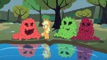 MLP_ FiM - Applejack's Corruption _The Return Of Harmony_ [HD] MLP my little pony