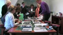 Du und Dein Pferd Contest 2010 | Treffen der Jurymitglieder