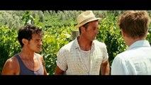 Cartas a Julieta - Trailer Español HD