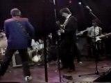 layla Clapton,Jeff Beck,Charlie Watts,Bill Wyman&Jimmy Page
