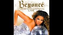 Beyoncé - Dreamgirls Medley - The Beyoncé Experience