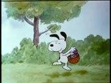 Die Charlie Brown und Snoopy Show - Intro (Deutsch)