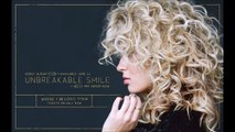ALBUM SAMPLER | Tori Kelly's Unbreakable Smile [In Stores June 23]