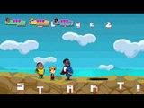 BoBoiBoy: Game Papa Zola Kekasih Terang Benderang 1