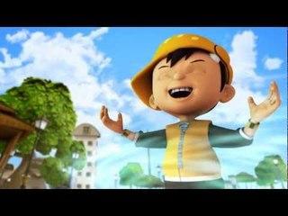 BoBoiBoy Season 1 Episode 11 Part 2