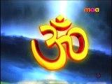Harahara Mahadeva 05-06-2015 | Maa tv Harahara Mahadeva 05-06-2015 | Maatv Telugu Episode Harahara Mahadeva 05-June-2015 Serial