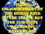 WHAT THE ILLUMINATI DON'T WANT YOU TO KNOW , BANKERS TREASON EXPOSED KnowTheTruthTV 2012 2013