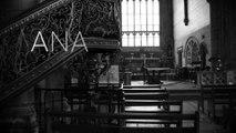 Analemnon - Le Seigneur de L'Hermine   Repérages de lieux de tournage