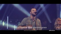 Video Glorious Ruins | Glorious Ruins - Hillsong Live - With  Subtitles/Lyrics and Translation in French and Portuguese HD Version