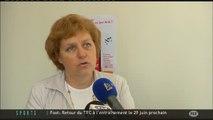 Santé : Le 3966 a fait ses preuves (Midi-Pyrénées)