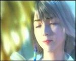 Final fantasy x-2 /Yuna tidus ❤  Lenne Shuyin/