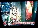 لقاء مع انوسة كوتة على القناة الثالثة