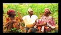 Togo Gospel Music: Ce que Sa Bouche a dit...