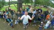 Bethel Christian Camp Summer Promo Video