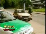 Kaya Yanar - Polizeikontrolle