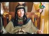 Hazrat Yousuf ( Joseph ) A. S. MOVIE IN URDU Episode 11, Prophet YOUSUF (AS) Full Film