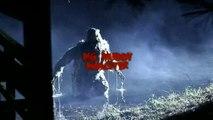 Mountain Monsters S02E07 Wild Bills Bear Beast - Dailymotion