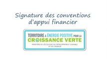 Communauté de communes du canton de Fruges (1) : territoires de la transition énergétique en action