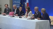 Communauté d'Agglomération Limoges Métropole : les territoires de la transition énergétique en action