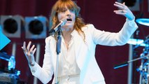 New Fall Dates for Florence and the Machine Tour!