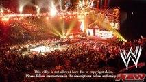 Watch WWE Raw Season 23 Episodes 22