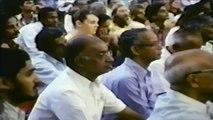 2 - Master Teacher Jiddu Krishnamurti