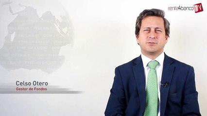08.06.15 al 12.06.15 · Atención a Grecia y la evolución de las TIRes - Perspectivas del mercado financiero