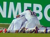 Santos 3 x 2 Colo Colo - CHI   Melhores Momentos   Libertadores 2011