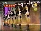 Korean Joy Division Gippeumjo