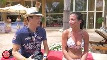 Club poker Sismix Marrakech 2015 - vine#1