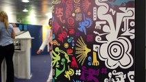 PRO ECUADOR: Festival de Cine Cannes