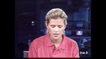 #Corse Intervention du #FLNC en 1990 (2)