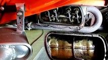 Valve Adjustment Vw Air Cooled Engine