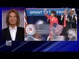 """Enormous thin skin"": Karl Rove harshly criticizes Sarah Palin on Greta - 24/08/11"