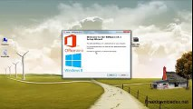 Microsoft Office 2013 Activator and Product Key Generator Working 100