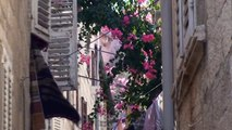 Croatian trip 4/5 Korcula