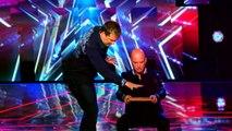america's got talent 2014 | got talent best | got talent cry