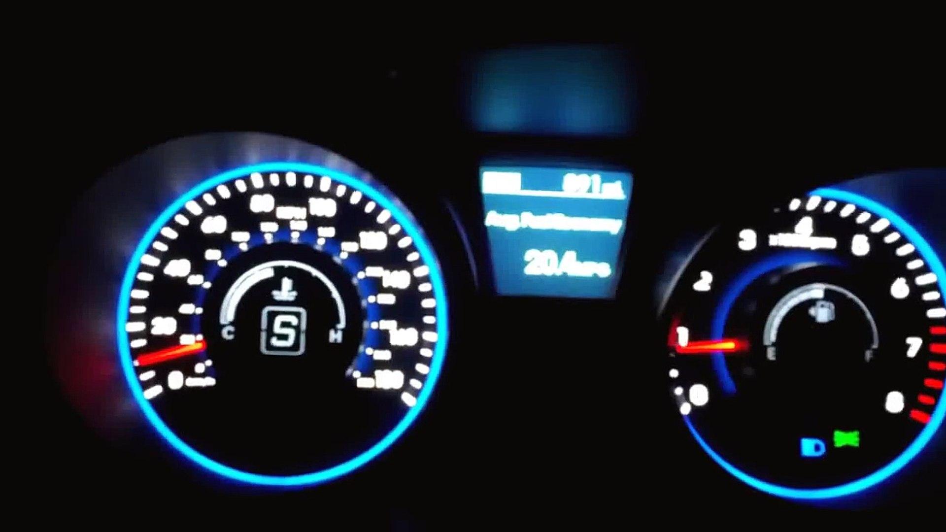 Hyundai Genesis Coupe 0 60 >> 2013 Hyundai Genesis Coupe 3 8 V6 Track 0 60 Mph Video