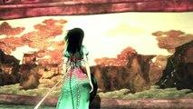 Alice Madness Returns - Alice Madness Returns : EP16 | ¿QUIEN ES ESA ORUGA?