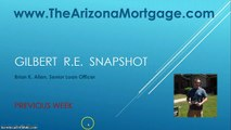 Meet Brian Allen | Gilbert Snapshot | Arizona Mortgage | Home Loan Officer Refinance Loans FHA VA AZ 6-6-15