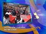 """Lima: """"Compromisos sobre mejoras laborales en TLC con Estados Unidos no se están cumpliendo"""""""