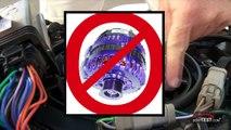 Evinrude E-TEC 90 problems - video dailymotion