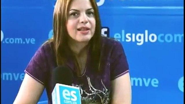 PREDICCIONES GABRIELA RUBI