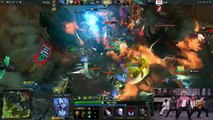 Top 5 combat dota 2 - Best combat dota 2 - Game Dota 2 - Dota 2015 - Top combat compilation 2015