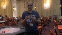 Club Poker Sismix Marrakech 2015 vine#4