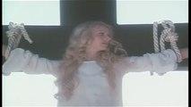 Suzanne (1974) - Sondra Locke, Gene Barry, Richard Dreyfus - Trailer (Drama)